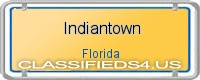 Indiantown board